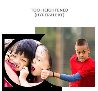 tic-comfortrooms-hyperalert