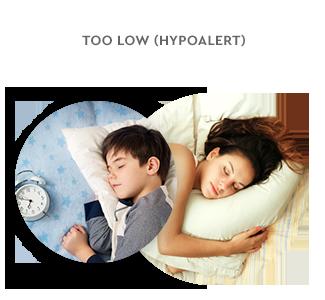 tic-comfortrooms-hypoalert